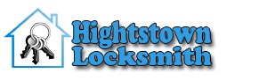 Hightstown locksmith